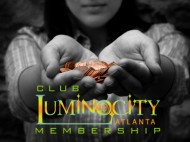 Club Luminocity Membership – Donate